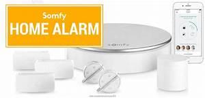 Test Alarme Maison : test alarme maison avie home ~ Premium-room.com Idées de Décoration