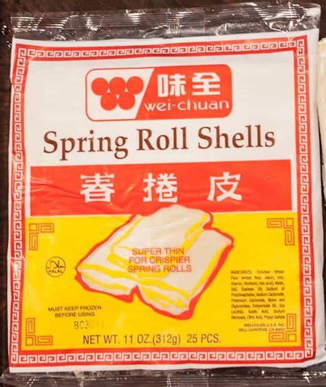 roll wrappers chinese spring rolls with chicken recipe steamy kitchen