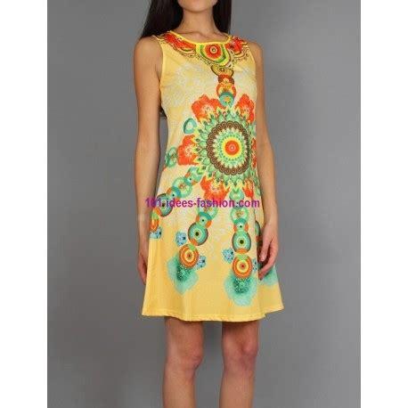 vetement femme fashion robe tunique 101 id 233 es 025amvra boutique pas cher