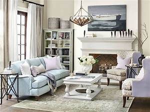 16, Best, Online, Stores, For, Affordable, Home, Decor, In, 2020