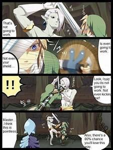 202 best ♥The legend of Zelda♥ images on Pinterest ...