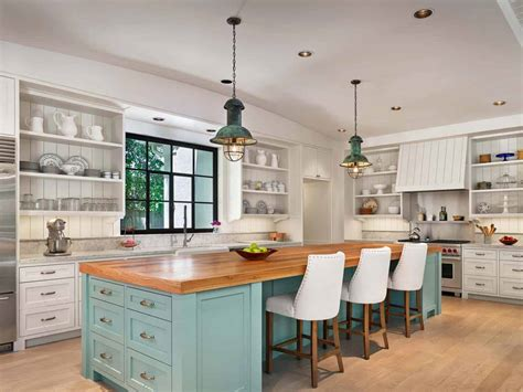 kitchens islands 25 kitchen islands that are utterly drool worthy