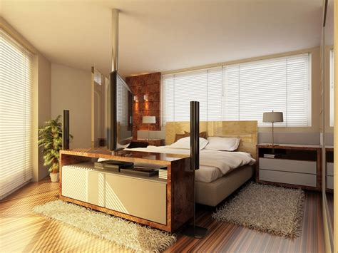 master bedroom design ideas decorating ideas for an astonishing master bedroom interior design interior design inspiration