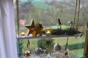 Ab Wann Für Weihnachten Dekorieren : die besten 25 weihnachtsdeko fenster ideen auf pinterest ~ A.2002-acura-tl-radio.info Haus und Dekorationen