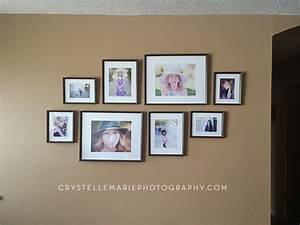 Picture frame design on walls plans diy free download wood