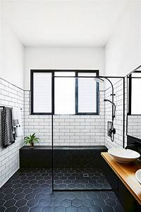 57, Amazing, Small, Master, Bathroom, Tile, Makeover, Design, Ideas