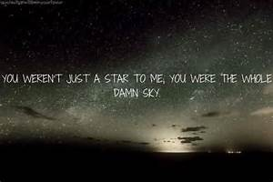You Are A Star ... Love Asar Quotes