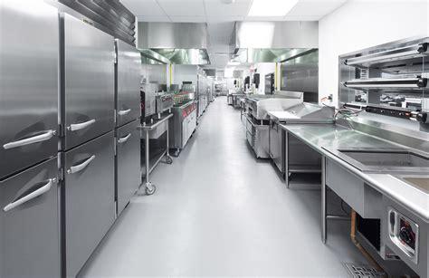 doyon cuisine centre vidéotron doyon cuisine