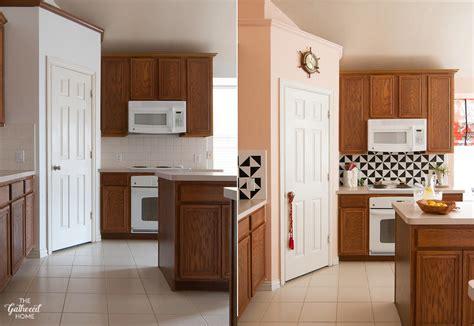 diy kitchen backsplash ideas   easy