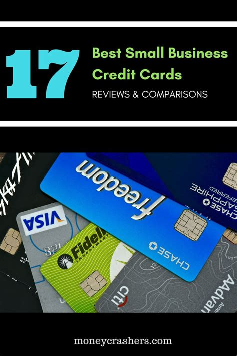 Small Business Credit Cards Bad Credit  Card Design Ideas. Inventory Management Online Lake Lanier Spa. Inherited Ira Rollover Rules. Day In The Life Of A Physician Assistant. Popular File Sharing Sites Best Broadband Uk. Medical Secretary Classes Wisconsin Lawn Care. Texas Renters Insurance Audi A5 Leasing Deals. Hanover Assisted Living Toothache In Children. Cordilleras Mental Health Center