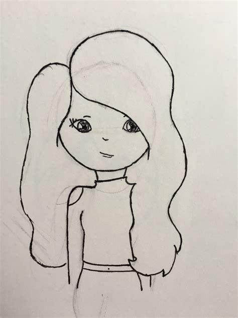 Schöne Zeichnungen Zum Nachzeichnen by Pin Selda Auf Kara Kalem Gesichter