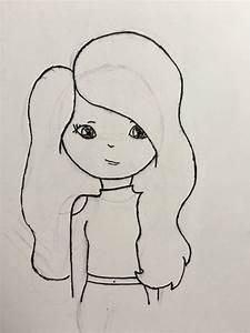 Ideen Zum Zeichnen : pin von selda auf kara kalem pinterest gesichter zeichnen ideen bei leichte bilder zum ~ Yasmunasinghe.com Haus und Dekorationen