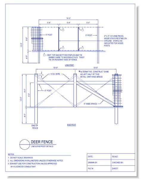 CADdetails.com   General Requirements   CAD Drawings