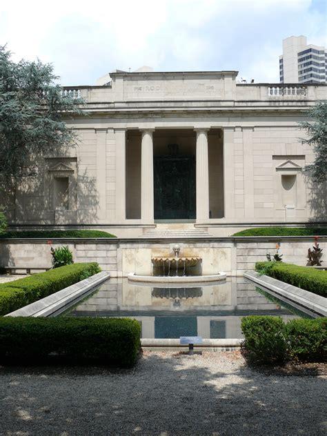 the rodin museum philadelphia rodin olio lusso wowkeyword com