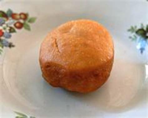 africaeast national dish   worldfood cuisine