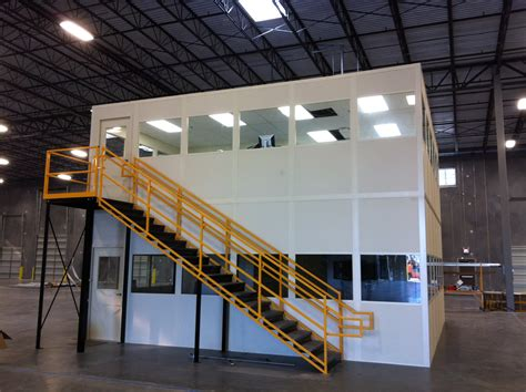 modular office buildings prices panel built