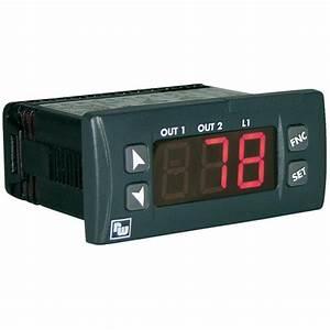 Pt100 Berechnen : pid temperaturregler wachendorff ur3274s3 k s r j pt100 pt500 pt1000 ni100 ptc1k ntc10k ~ Themetempest.com Abrechnung