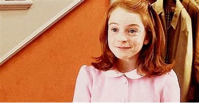 Lohan Trap Lindsay Parent Movie Lindsey Veckorevyn