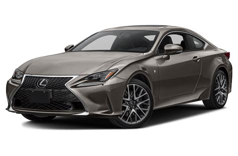 lexus sport 2017 black new 2017 lexus rc 350 price photos reviews safety