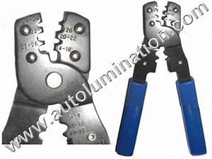 Automotive Wiring Tools  U0026 Supplies