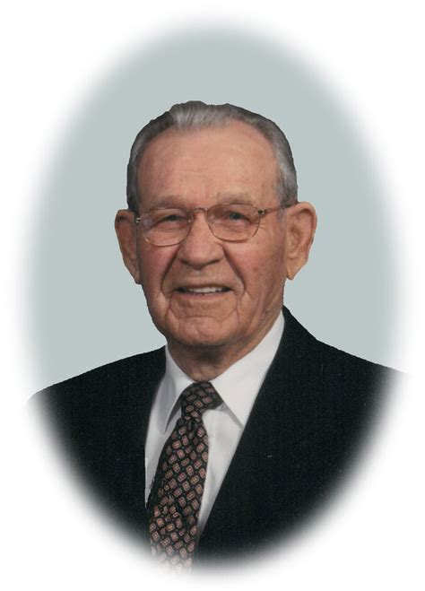 Obituary of George Peter Gaida   Gregory's Funeral Home