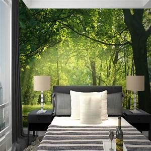 Bedroom Wallpaper Ideas Picture More Detailed Picture ...