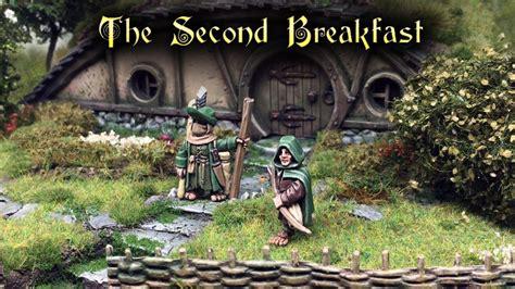 breakfast  westfalia publishing kickstarter