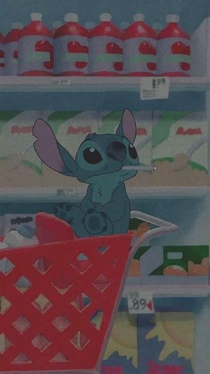 Disney Demeter Cartoon Iphone Wallpapers Nikol Pantalla