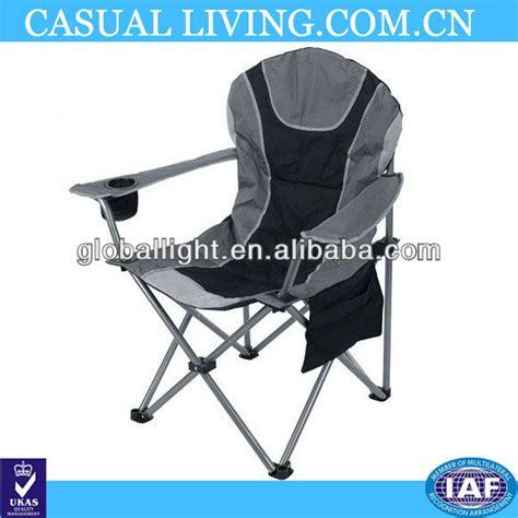 xxl jumbo pliage chaise de plage chaise de camping