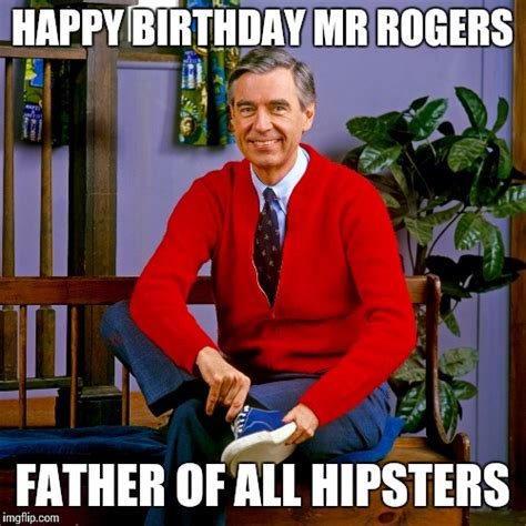 Mr Rogers Memes - mr rogers imgflip
