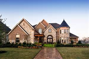 flower delivery houston new luxury homes for sale in flower mound tx preserve
