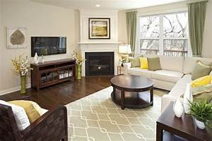 Living Room Ideas with Corner Fireplace | Fireplace ...