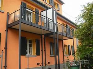 Balkon Nachträglich Anbauen Genehmigung : 301 moved permanently ~ Frokenaadalensverden.com Haus und Dekorationen