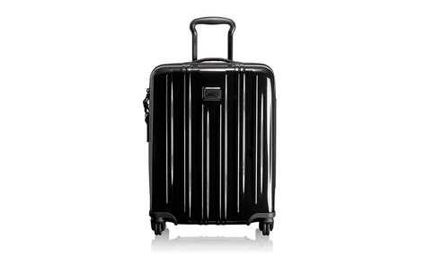 light suitcases for international travel the best lightweight luggage for traveling travel leisure