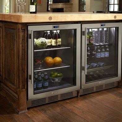 Cool idea for a custom home design/kitchen remodel: 2
