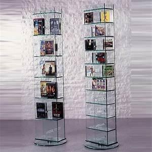 Cd Regal Bauen : cd dvd regale und aufbewahrung bei hifi tv seite 3 ~ Michelbontemps.com Haus und Dekorationen