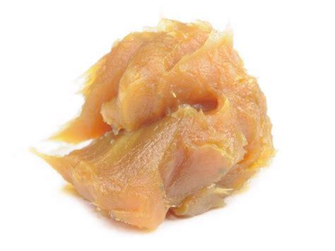 vide sanitaire cuisine nettoyant graisse et suie fabricant solvant et préparation