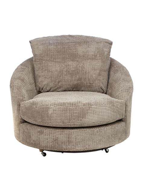 swivel cuddle chair grey swivel seat cuddle chairs in green brown charcoal