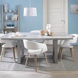 quelles couleurs associer au gris perle nos conseils With quelle couleur associer au gris perle 1 comment associer la couleur gris en decoration deco cool