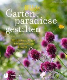 bienen brauchen unsere hilfe imkerverein cadolzburg With französischer balkon mit pflanzen für bienen im garten