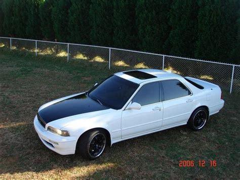 Acura Legend Jdm by Legend Jdm 1992 Acura Legend Specs Photos Modification