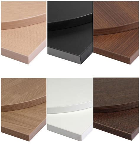 Laminate Table Tops Wood ? Home Ideas Collection : Do It