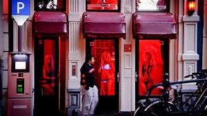 Amsterdam netherland gay escort profiles