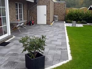 Terrassen Und Gartengestaltung : gartengestaltung renn terrassen sitzpl tze ~ Sanjose-hotels-ca.com Haus und Dekorationen