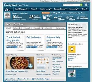 Weight Watchers Feel Good Punkte Berechnen : weight watchers online treffen besuchen k ln ~ Themetempest.com Abrechnung