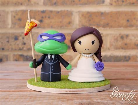images  cute tmnt ninja turtle wedding cake