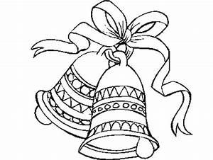 Coloriage De Paque : coloriage paques les beaux dessins de f tes imprimer ~ Melissatoandfro.com Idées de Décoration