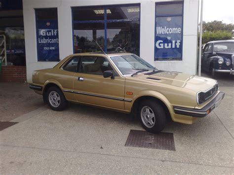 classic honda hondalove honda classic cars