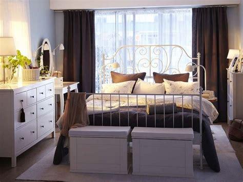 Ikea Bedroom Ideas by 17 Best Ideas About Ikea Bedroom Design On