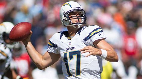 San Diego Chargers 2013 Nfl Team Preview